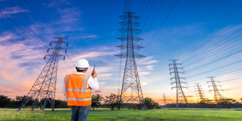 Energy Cast Podcast: Why utilities should be more transparent
