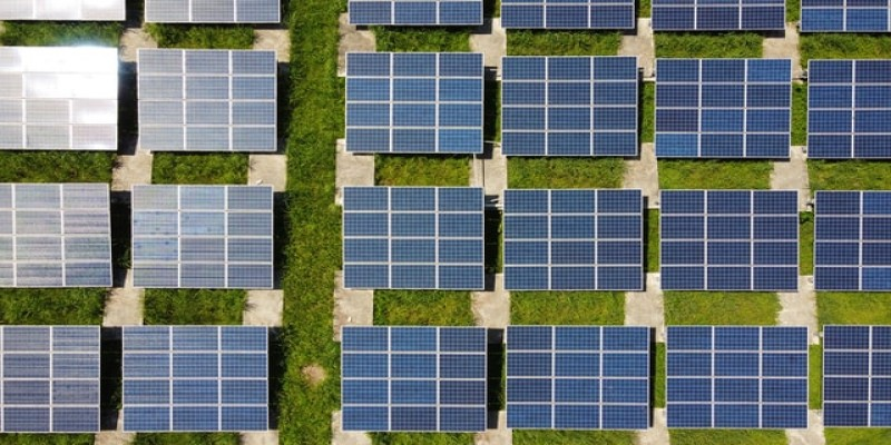 Egypt scraps West Nile solar tender as new PV assembly line is launched
