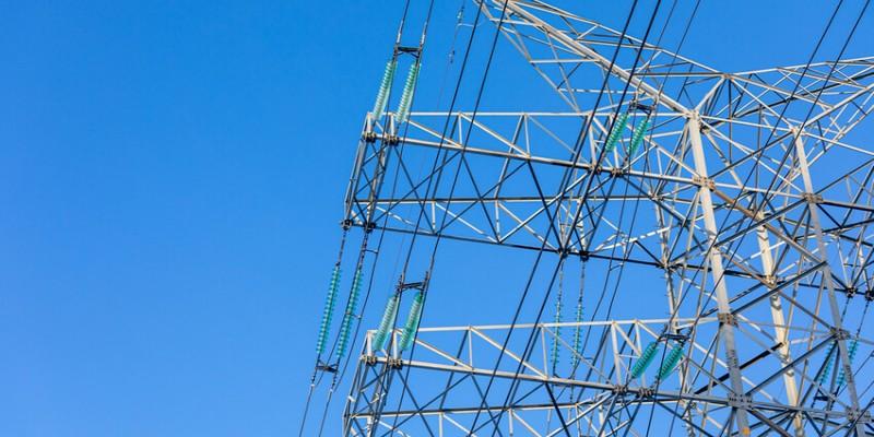 Construction begins on $854M power line upgrade