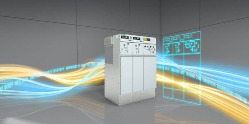 SP Energy Networks trials 'green' substation switchgear