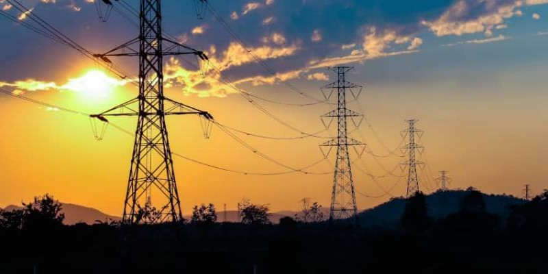 Egypt and Greece sign MOU for electrical interconnection project