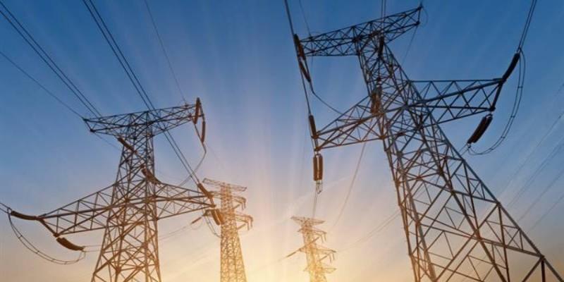 Eskom transmission plan to add 30 GW over the next decade